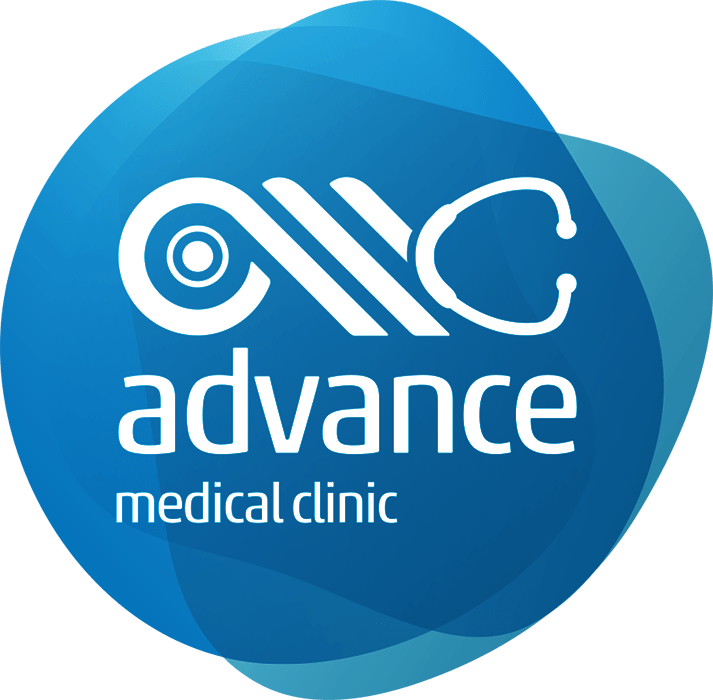 Advance Medical clinics
